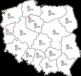 siec-rodm-mapa.png