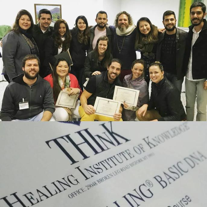 thetahealing-dna-basico
