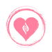 Logo-sintonize-transparente.png