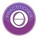 icons-practitioner-small.png