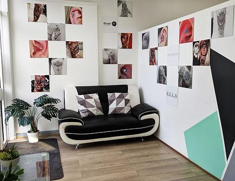 studio front phto 1.jpg