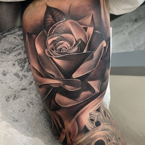 rosee bicep.jpg