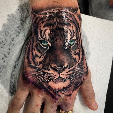 tiger green eyes.jpg