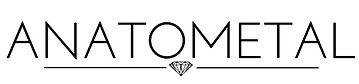 anatometal-logo3.jpg