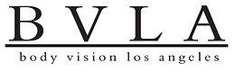 bvla-logo.jpg