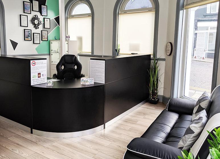 frront shop desk.jpg