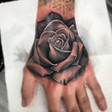 rose hand alex.jpg