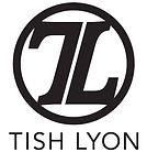 tish lyon logo.jpg