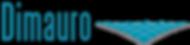 Dimauro's logo_final (1).png