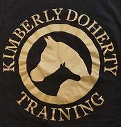 Kim Doherty Training Logo.JPG