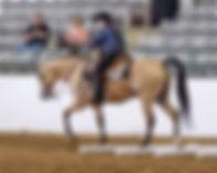 Ranch Riding.JPG