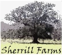 Sherrill Farms.JPG