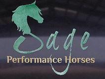 sage Performance Horses.JPG