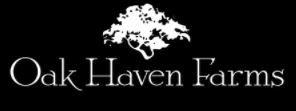 Oak Haven Farms Logo.JPG