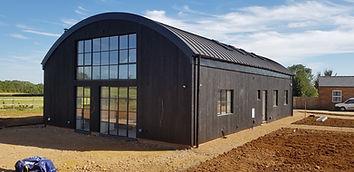 Dutch Barn.jpg
