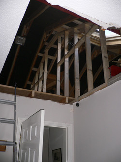 17 - 2nd Sept  Ceiling cut out.jpg