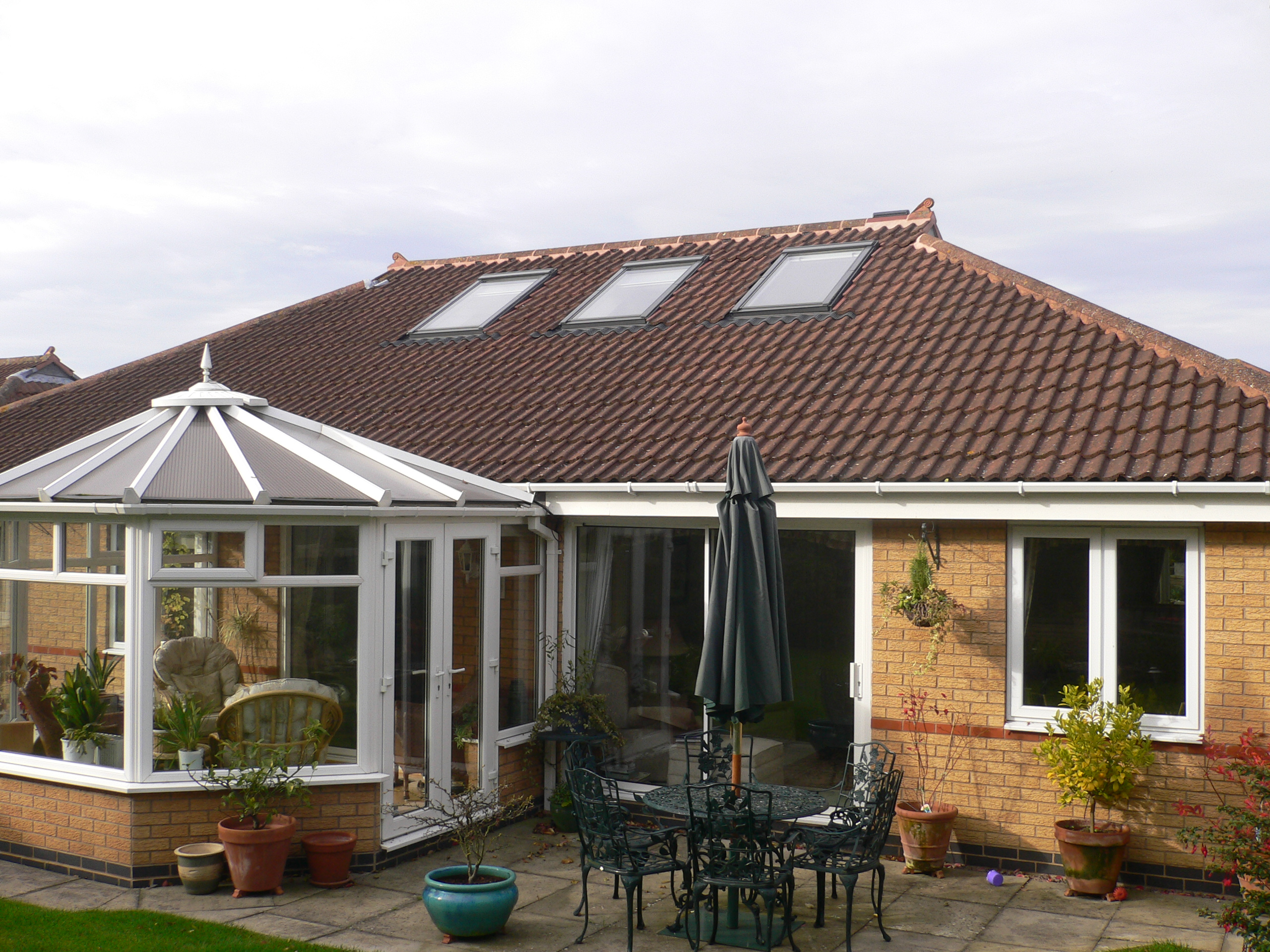 40 - Loft Conversion - 3 Velux windows.jpg