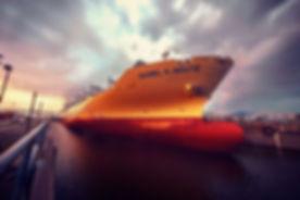 Ship_029_Daniel_K_Inouye_resized.jpg