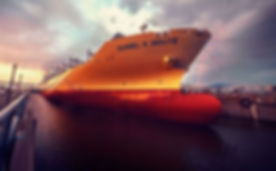 Ship_029_Daniel_K_Inouye_resized_edited.