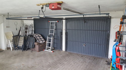 grote garage
