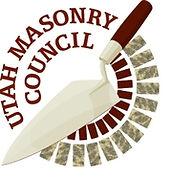 utah masonry counsil.jpg