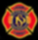 South Davis Metro Fire.jpg