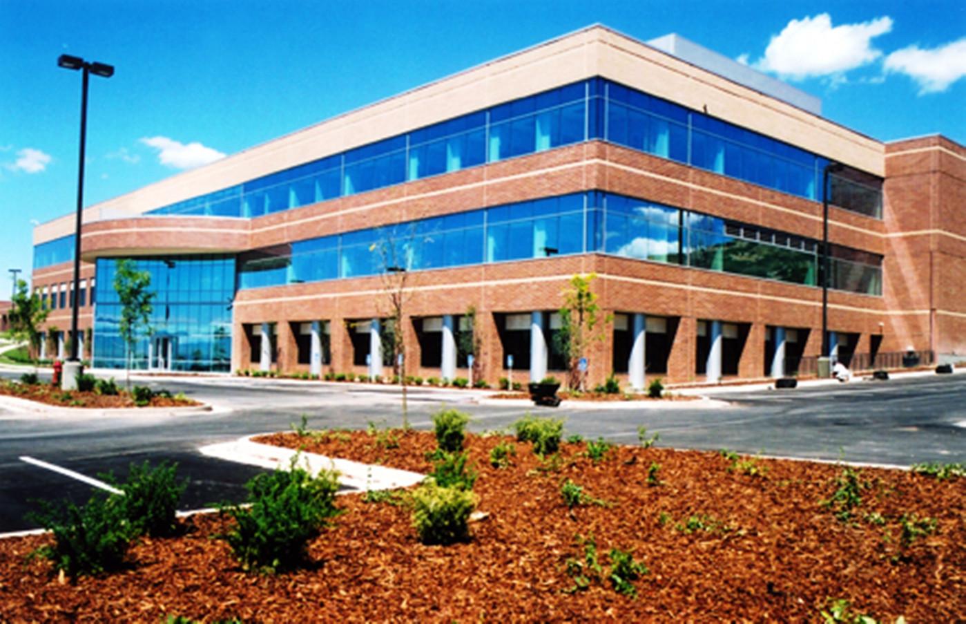Watson Laboratories