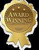Award-winning-best-Christian-dating-site