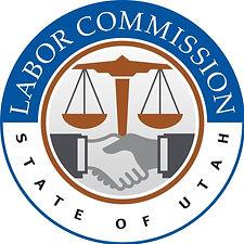 utah labor commission.jpg
