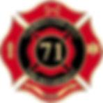 FFD-Shield.jpg