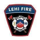 lehi fire logo.png