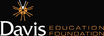 davis education foundation.jpg