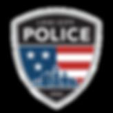 Lehi Police.png