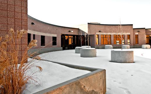 Vae View Elementary School
