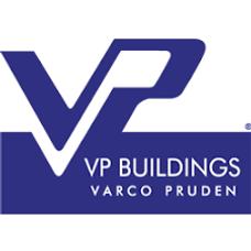 Varco Pruden