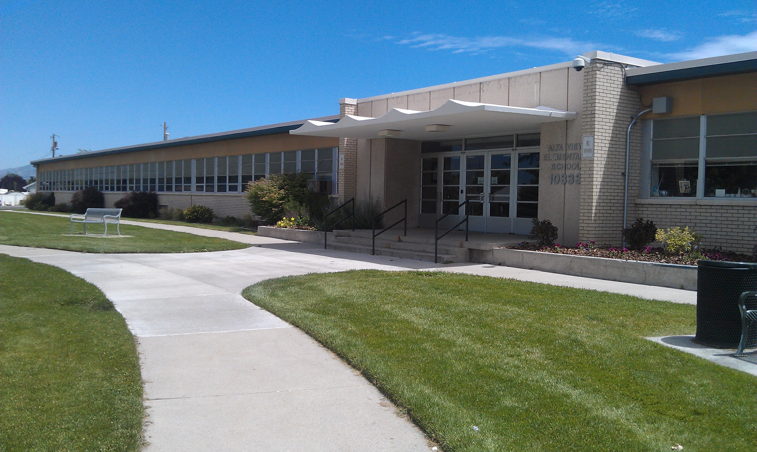 Alta View Elementary