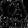logo_LA times.png