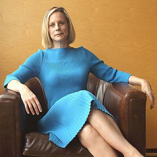 katherine dahlsgaard teletherapy telepsychology