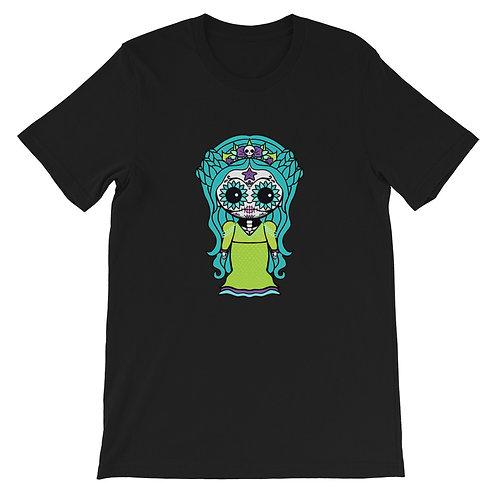 Oh Fifi Catrina Bay Adult Unisex T-shirt