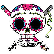 calavera-pencil-needle.jpg