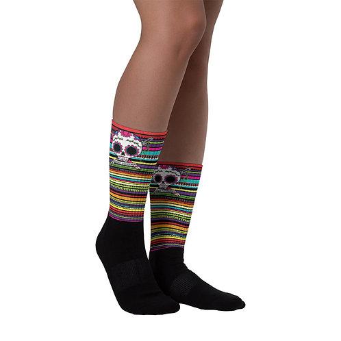 Studio Longoria Socks