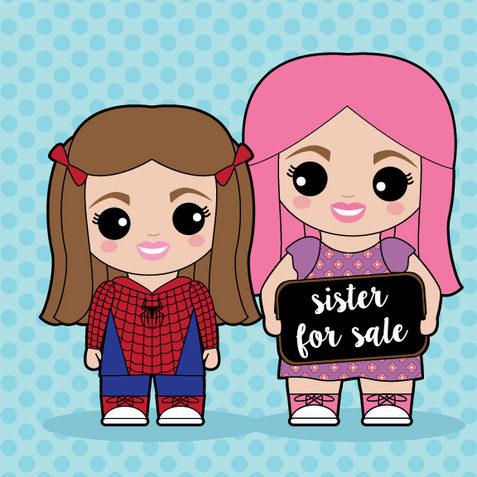 Sisters-portrait-Jennifer.jpg