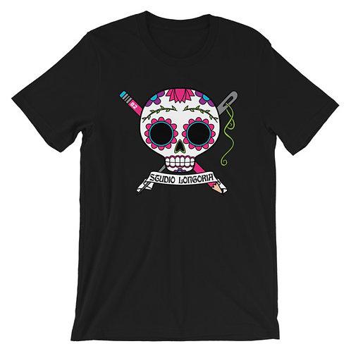 Studio Longoria Adult Unisex T-shirt