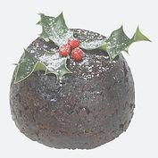 Christmas%20Pudding_edited.jpg