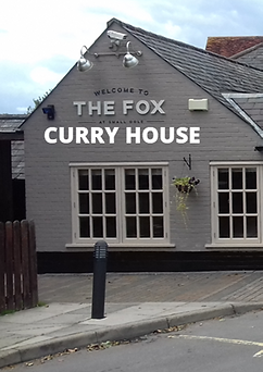 curry house picture.png