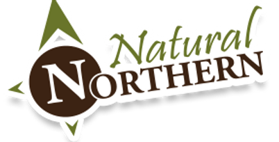 Natural Northern Spreads