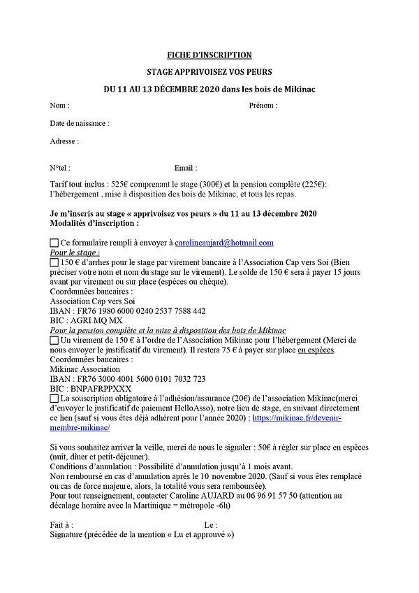 FICHE_D'INSCRIPTION_PEURS_BREN_page-00