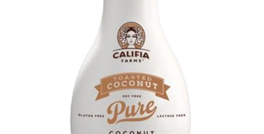 Califia Coconut Almond milk 48oz