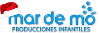 logo mardemo.png
