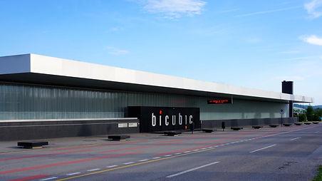 bicubic-romont-16-9_3000.jpg